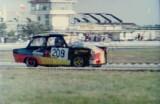 04. Georg Steinmentz - Trabant 601.