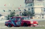 06. John Rainer - Skoda 130.