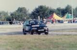 07. Piotr Granica - Suzuki Swift GTi 16V.