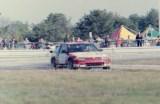 10. Sebastian Mielcarek - Honda Civic.