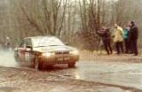 02. Jerzy Paja i M.Stocka Paja - Mitsubishi Galant VR4.
