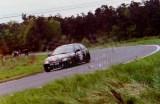 02. Piotr Cekiera - Honda Civic VTEC.