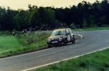 08. Włodzimierz Pawluczuk - Fiat Cinquecento.