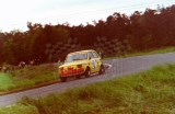 10. Piotr Novak - Polski Fiat 126p.