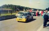06. Fiat Cinquecento Małgorzaty Serbin.