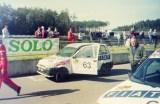 09. Bogdan Krachulec - Fiat Cinquecento.