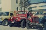 02. Nr.1.Dariusz Andrzejewski i E.Nowicki - Jeep Wrangler.