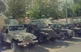 03. Nr.10.R.Uchański i J.Uchański - Jeep Wrangler.