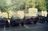 09. Rajd Polskie Safari