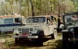 17. R.Uchański i J.Uchański - Jeep Wrangler.