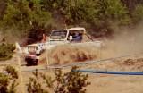 20. R.Uchański i J.Uchański - Jeep Wrangler.