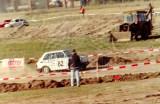 04. Cezary Zaleski - Polski Fiat 126p.