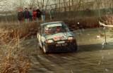01. Zygmunt Stanek i R.Borowski - Fiat Cinquecento.