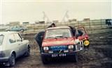 05. Polski Fiat 126p Józefa Woźniaka