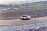17. Cezary Zaleski - Polski Fiat 126p