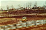18. Włodzimierz Pawluczuk - Fiat Cinquecento
