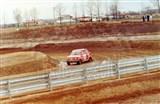 20. Antoni Skudło - Polski Fiat 126p