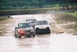 08. Na mokrym torze...