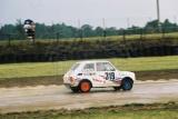 17. Marcin Kasprzyk - Polski Fiat 126p.