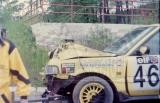 09. Toyota Corolla GTi 16V Piotra Wróblewskiego