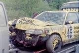10. Toyota Corolla GTi 16V Piotra Wróblewskiego