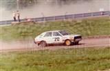 05. Krzysztof Godwod - Polonez 1600C