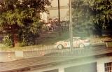 001. Enrico Bertone i Massimo Chiapponi - toyota Celica GT4