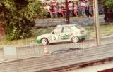 008. Jindrich Stolfa i Miroslav Fanta - Skoda Felicia Kit Car