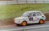 07. Jacek Iwaszkiewicz - Polski Fiat 126p
