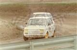 12. Jacek Iwaszkiewicz - Polski Fiat 126p
