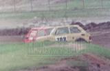 02. Nr.108. Andrzej Stachurski - Polski Fiat 126p