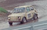 04. Andrzej Stachurski - Polski Fiat 126p