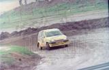 07. Marek Bała - Fiat Cinquecento