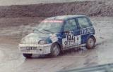 08. Zygmunt Stanek - Fiat Cinquecento