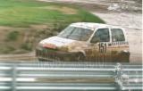 12. Włodzimierz Pawluczuk - Fiat Cinquecento Abarth