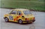 02. Arkadiusz Walus - Polski Fiat 126p