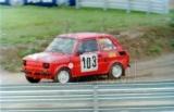 04. Grzegorz Tyras - Polski Fiat 126p