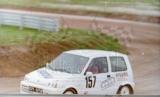 05. Andrzej Sobczak - Fiat Cinquecento