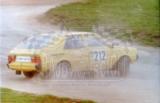 18. Krzysztof Godwod - Polonez 1600C