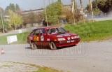01. Polonez 1500