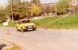 02. Grzegorz Rochna i Paweł Filipek - BMC Mini Morris