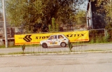 06. Piotr Radtke i A.Karkowska - Polski Fiat 126p