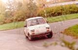09. Piotr Radtke i A.Karkowska - Polski Fiat 126p