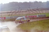 04. Marcin Keller - Renault 11 Turbo