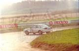 08. Tomasz Cichocki - Toyota Corolla GT