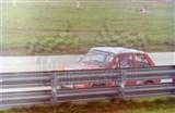 10. Marek Kaczmarek - Polski Fiat 126p