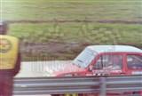 15. Marek Kaczmarek - Polski Fiat 126p