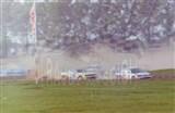 18. Robert Herba - Mitsubishi Lancer Evo