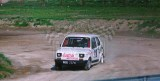 03. Jacek Chojnacki - Polski Fiat 126p.