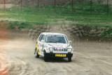 01. Cezary Zaleski - Polski Fiat 126p.